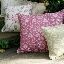 Avebury Fabrics, Clarke & Clarke