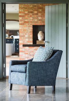 Roath Chair Room.jpg
