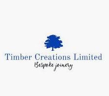 Timber Creations Ltd