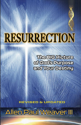 Resurrection_FrontCover_2NDED_SMALL_DEC2