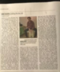 Fergus Falls article 3.jpg
