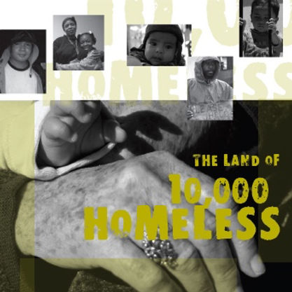 Land of 10,000 Homeless image.jpg