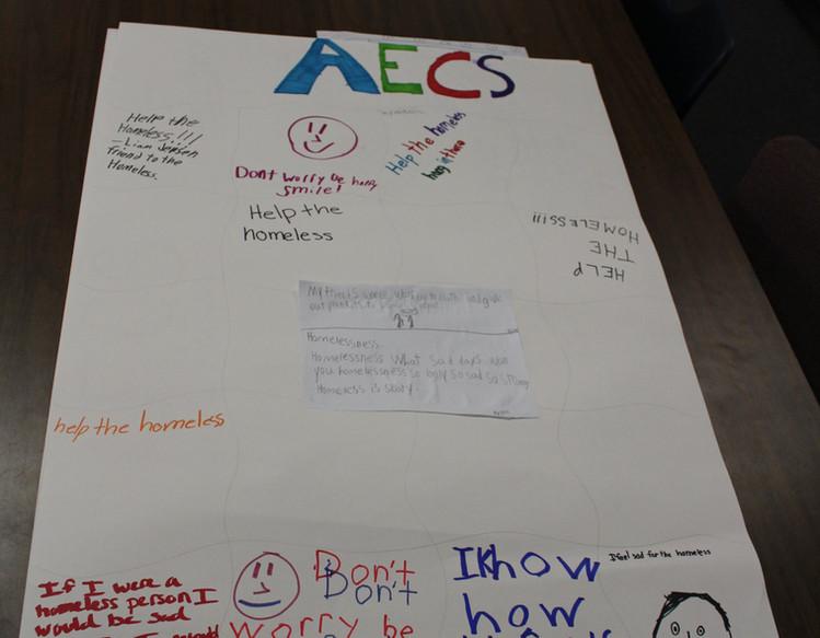 Homelessness poster 1.JPG