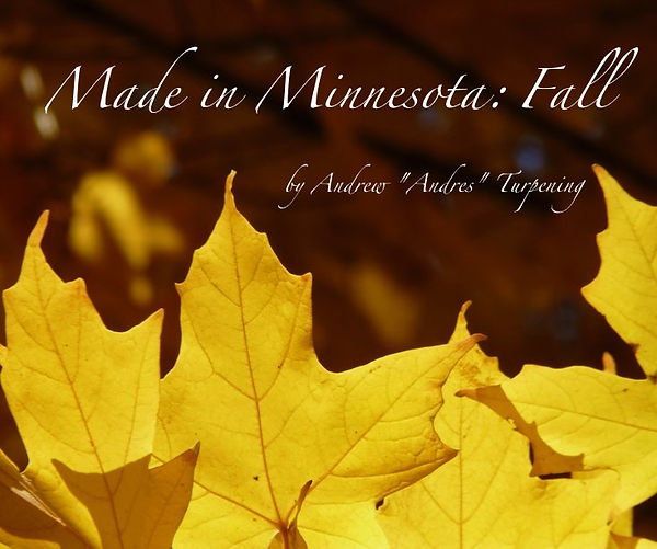 Made in Minnesota Fall cover.jpeg
