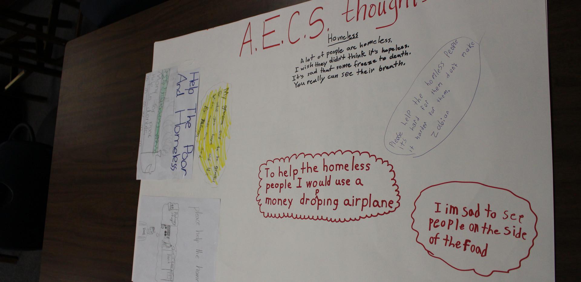 Homelessness poster 3.JPG