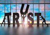 INsight #165 - TRUST