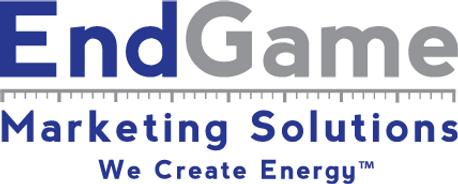 EndGame logo5 (PNG).png
