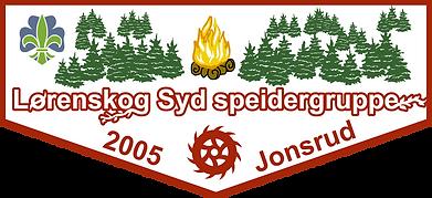 loerenskogSyd.png