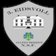 3.-Eidsvoll-speidergruppe_emblem.png