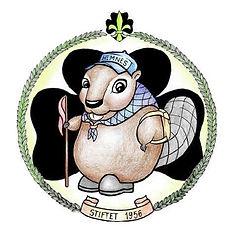 hsg_logo (1).jpg