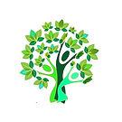 Logo-SN-turquoise.jpg