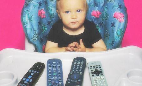 La vérité scientifique sur les effets de la télévision