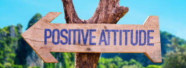 L'optimisme pour toujours