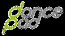 Dance Pad Logo.png