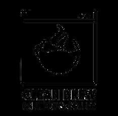 Clean Brew Logo Transparent.png