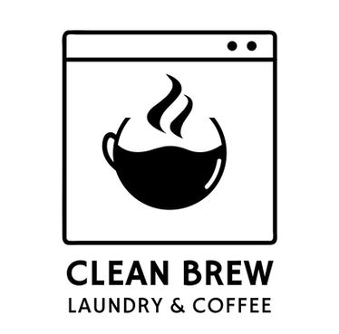 Clean Brew Logo Transparent.png