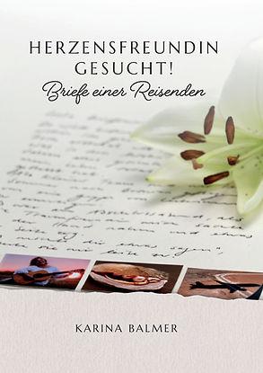 Herzfreundin_gesucht_cover_web.jpg