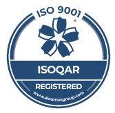 ISOQAR.jpg