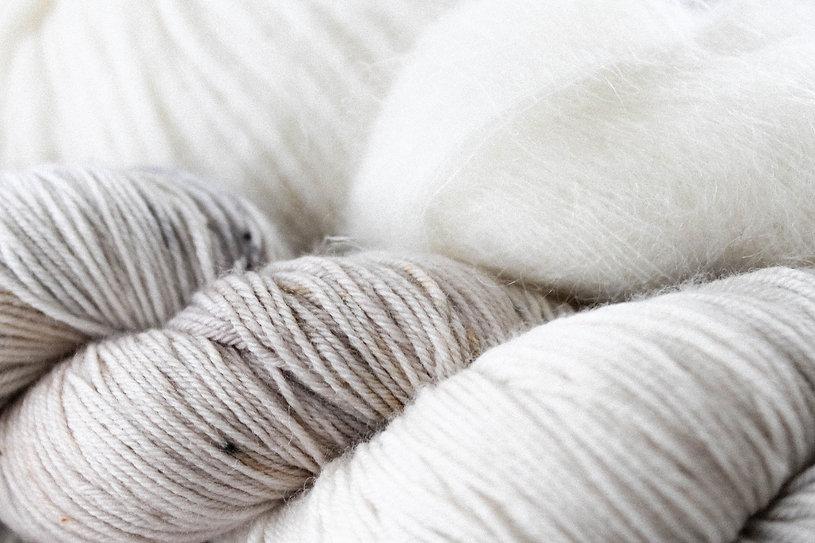 wool-adorable.jpg