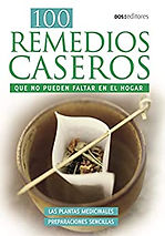 100 remedios.jpg