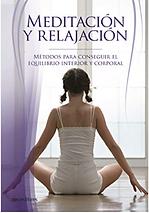 meditacion y relajacion.png