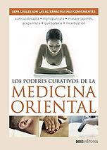 medicina oriental.jpg