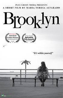 Brooklyn Poster laurels.jpg
