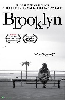 Brooklyn Poster laurels.jpg