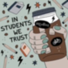 BrewBike--InStudentsWeTrust---SS.png