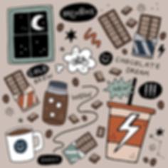 BrewBike-_-ChocolateDream.png
