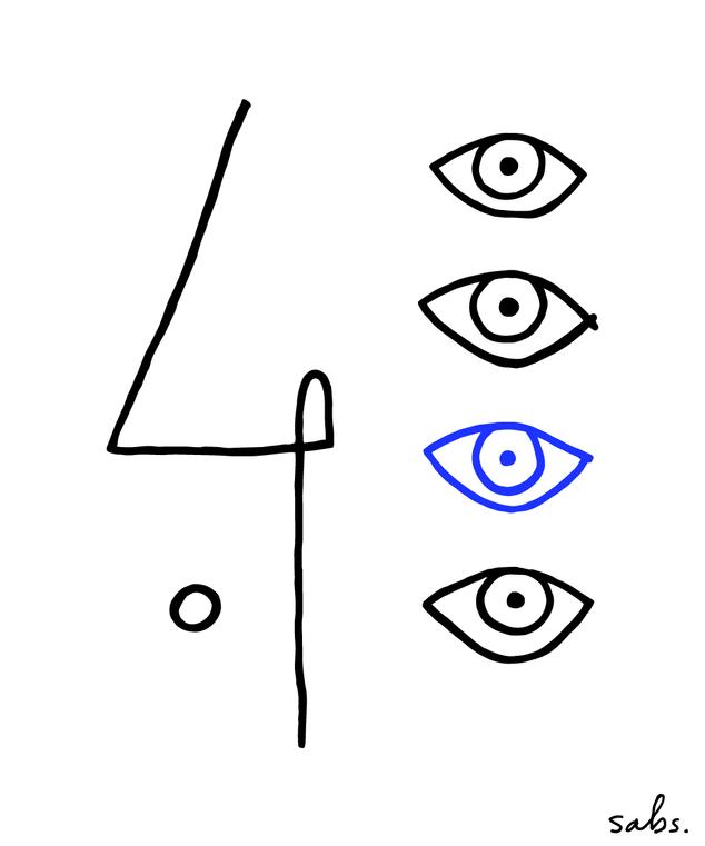 four-eye-nerd.png