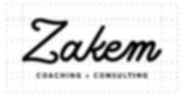 ZakemLogoGuides.png