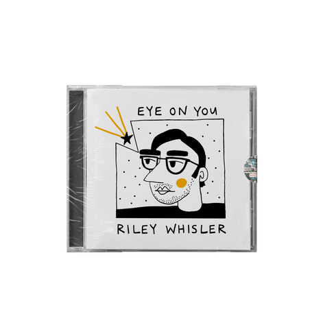 Riley Whisler