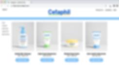 WebPage-Shop.png