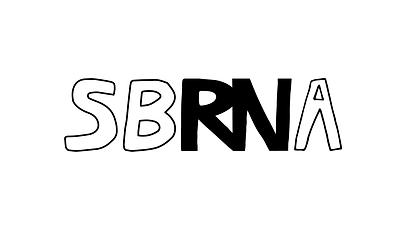 sbrnaBranding.png