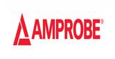 AMPROBE