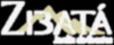 Logo_sup.png