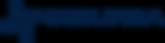 1280px-Inbursa_logo.svg.png