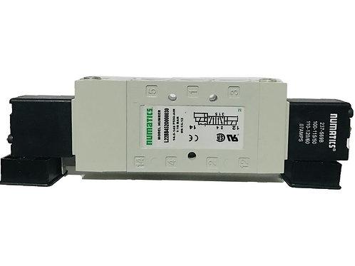 ELECTROVÁLVULA L22BB452O000030