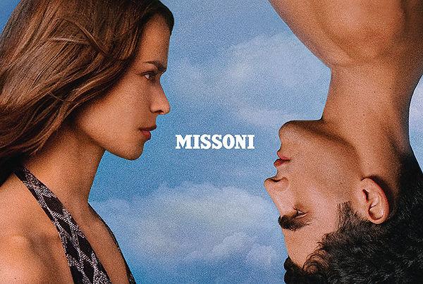 Missoni-Winter-2020-Morelli-Brothers-06.