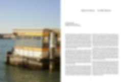 venezia1 (trascinato) 2.jpg