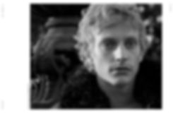 ROMEO GIGLI - JEFF BARK HIGH RES (trasci