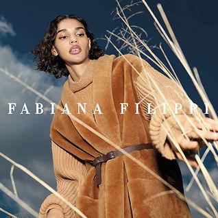 Fabiana Filippi-DCatellani.jpg