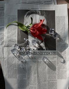 Dario_Salamone_Numero_Berlin_18.jpg