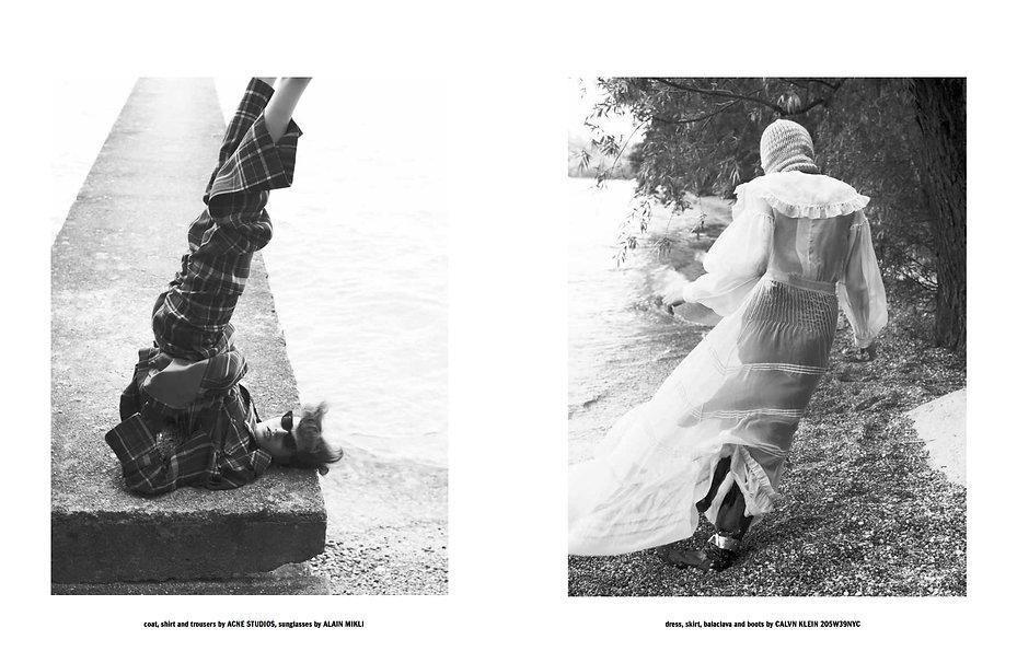 TW61_Fashion_Stefano_Tanya_SUB2 (trascin