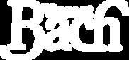 Bach_artisan_logo_white.png