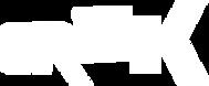 Logo Erik trompet