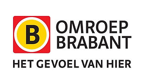 Omroep Brabant Horns on Fire.jpg