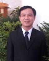 Sv. Pham Ba Chanh.jpg
