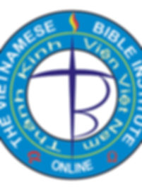 logo The vietnamese bible institute.jpg